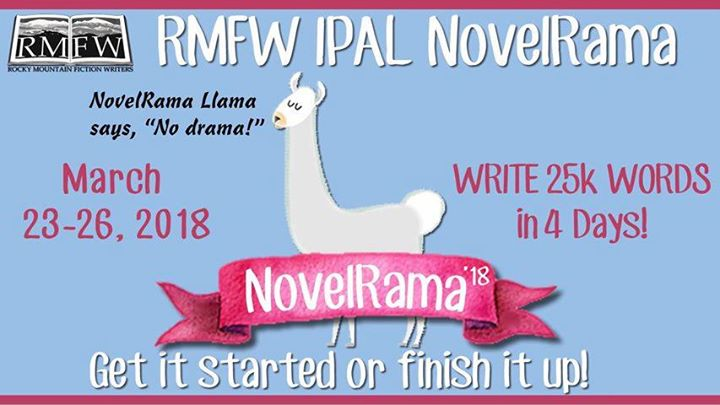 novelrama