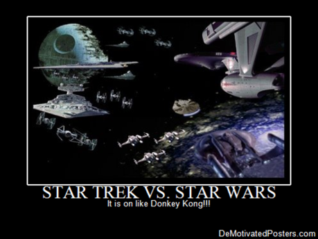 demotivational_poster_star-trek-VS--star-wars_20110403010012_reg