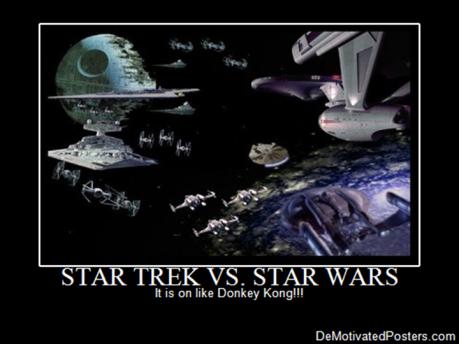 demotivational_poster_star-trek-VS--star-wars_20110403010012_reg