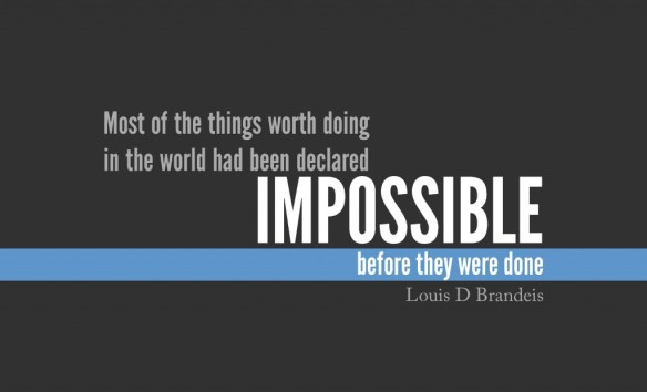 Impossible-Quote-29-1024x621