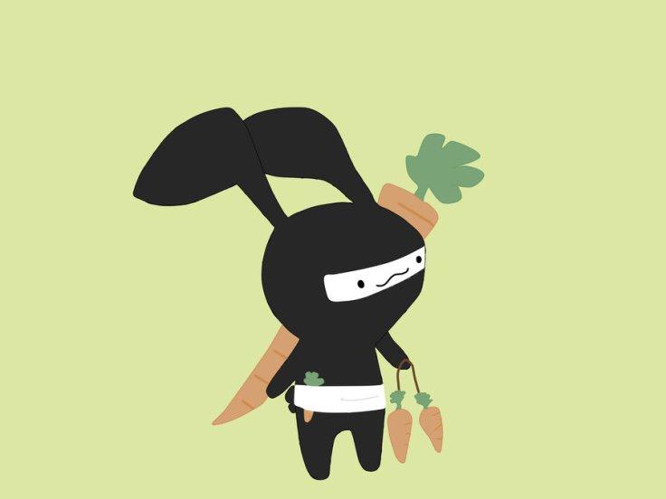 ninja_bunny_by_xx_neverknowsbest_xx-d394pof