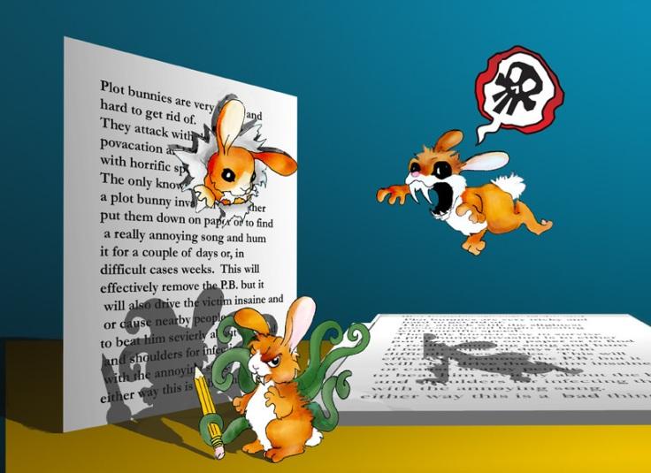 Plot-Bunnies-fanfiction-net-2220430-800-582